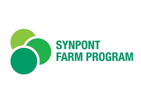 Synpont Farm Program